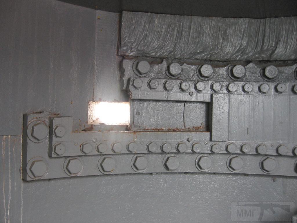 2936 - Немецкая артиллерия Севастополь 2011