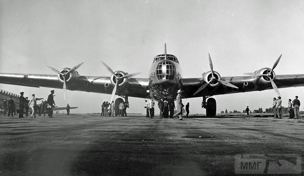 29382 - Стратегические бомбардировки Германии и Японии
