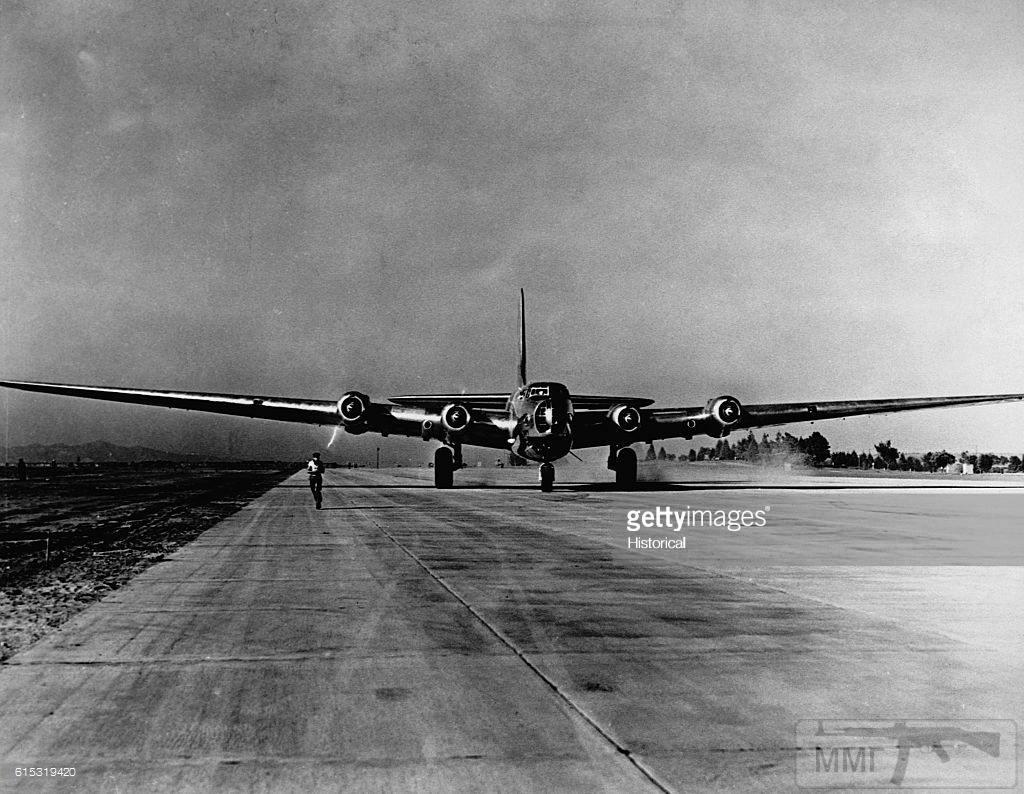 29383 - Стратегические бомбардировки Германии и Японии