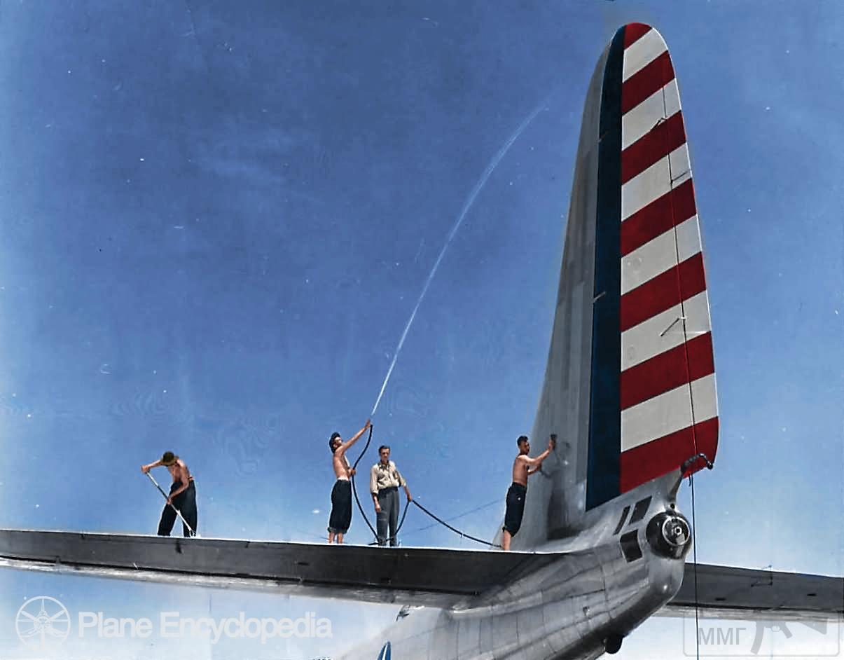 29398 - Стратегические бомбардировки Германии и Японии