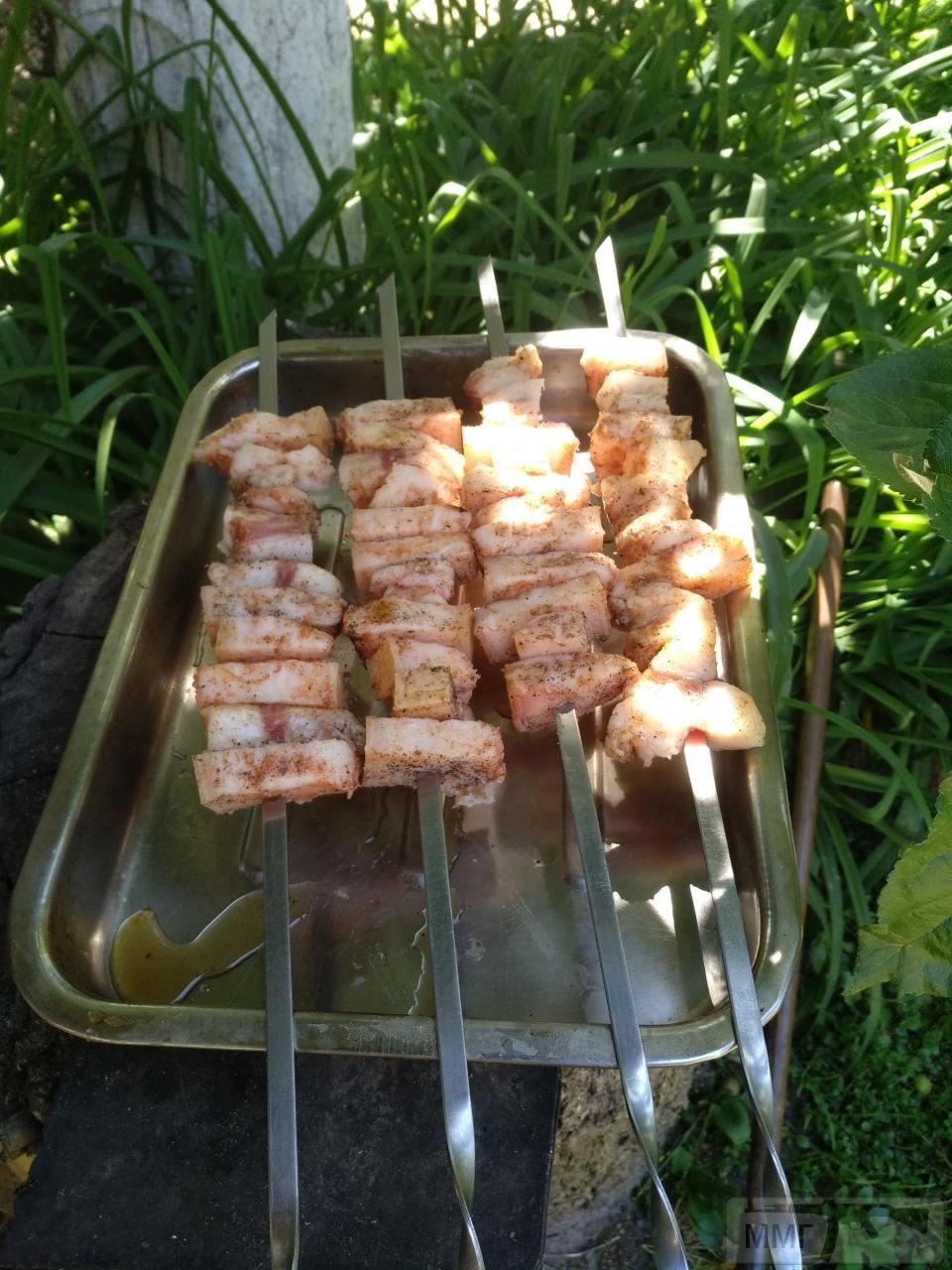 29409 - Закуски на огне (мангал, барбекю и т.д.) и кулинария вообще. Советы и рецепты.