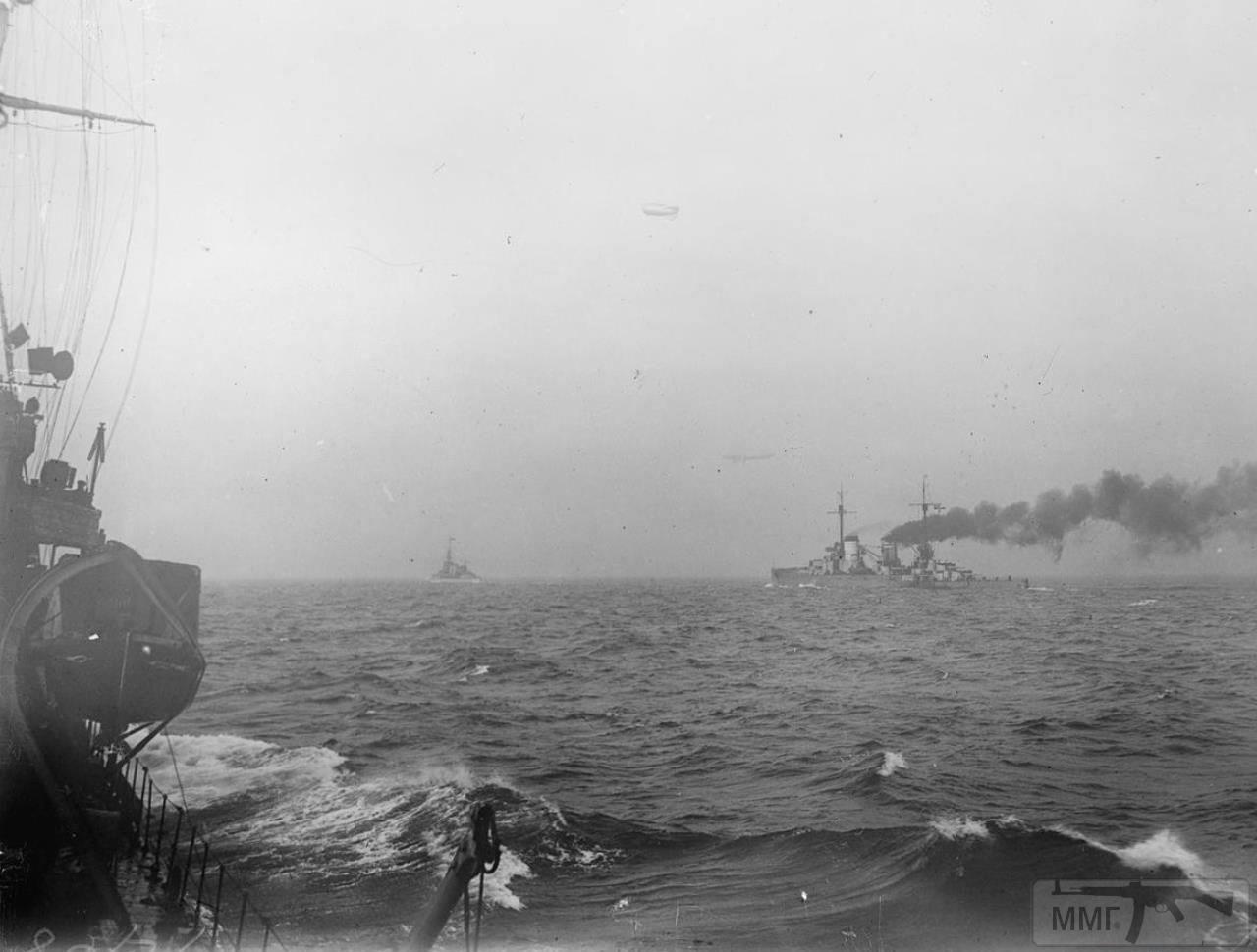 29418 - Германский флот 1914-1945