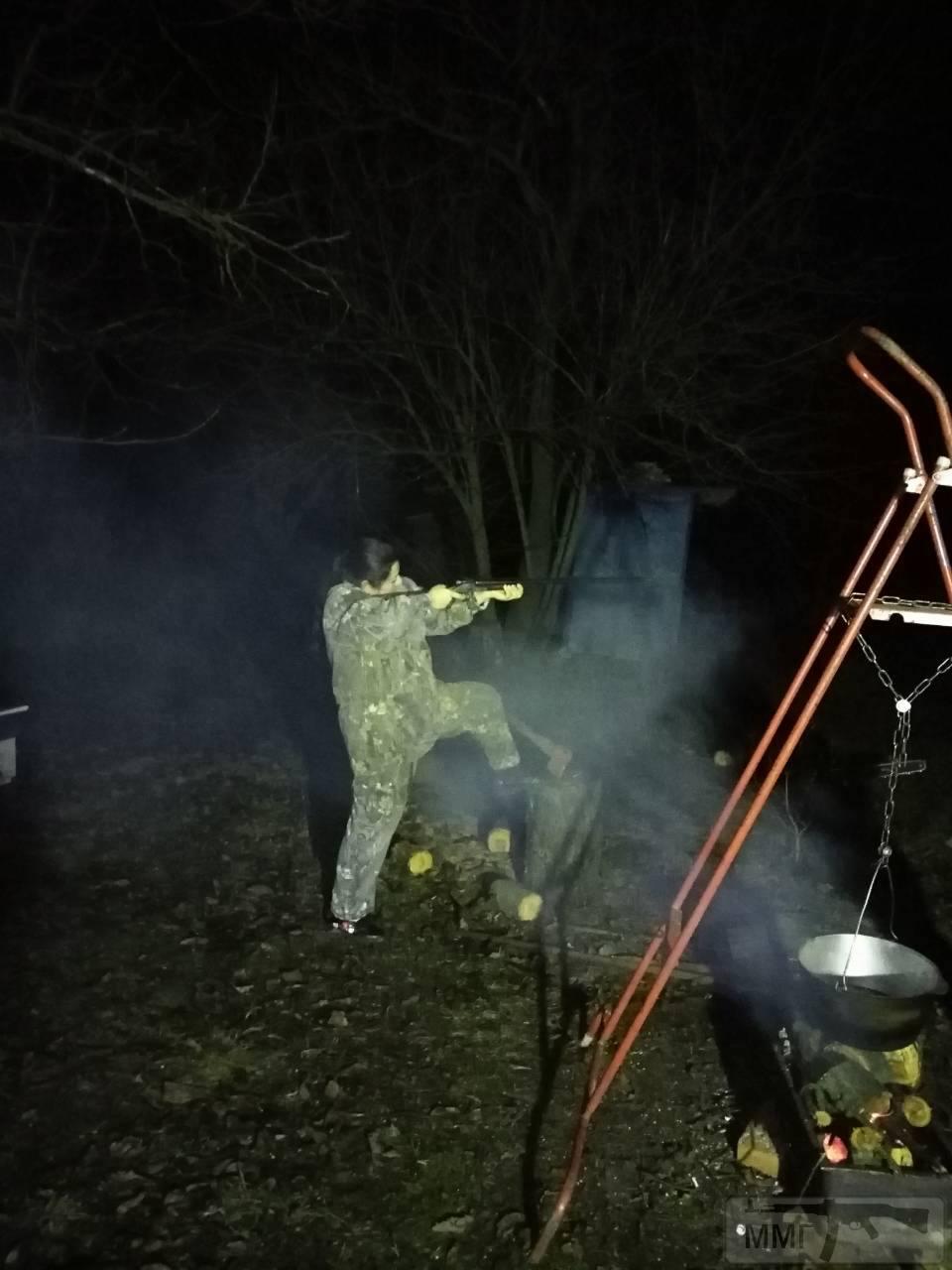 29422 - Закуски на огне (мангал, барбекю и т.д.) и кулинария вообще. Советы и рецепты.