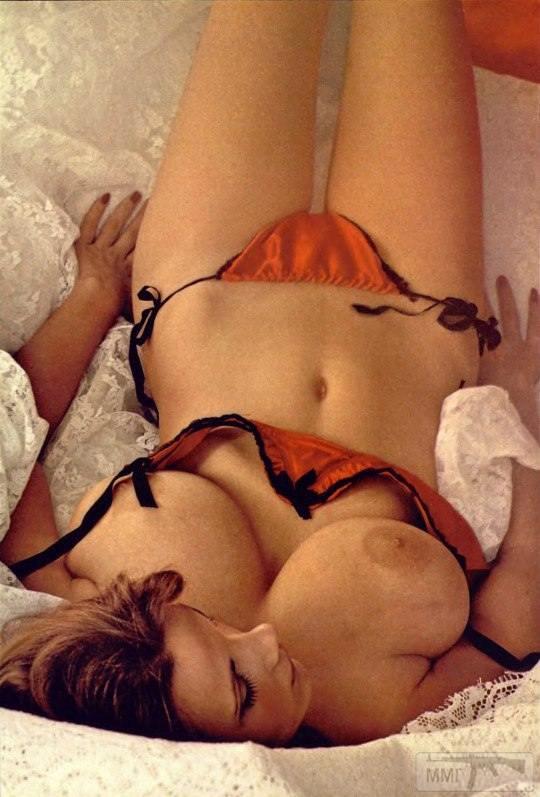29459 - Красивые женщины