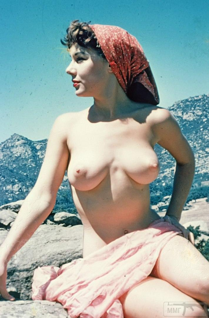 29476 - Красивые женщины