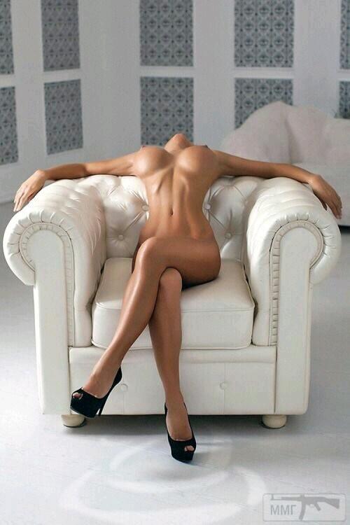 29478 - Красивые женщины