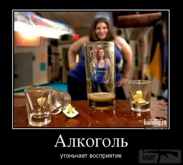 29488 - Пить или не пить? - пятничная алкогольная тема )))