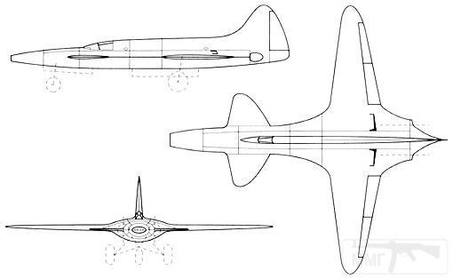 2949 - Luftwaffe-46