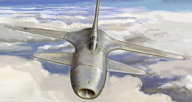 2950 - Luftwaffe-46
