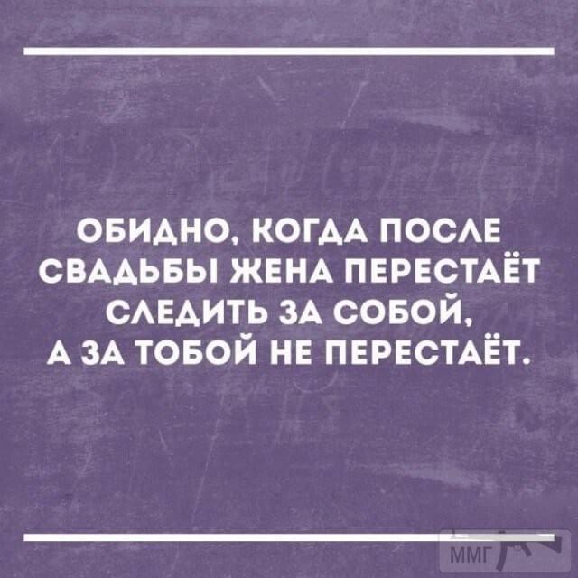 29507 - Пить или не пить? - пятничная алкогольная тема )))