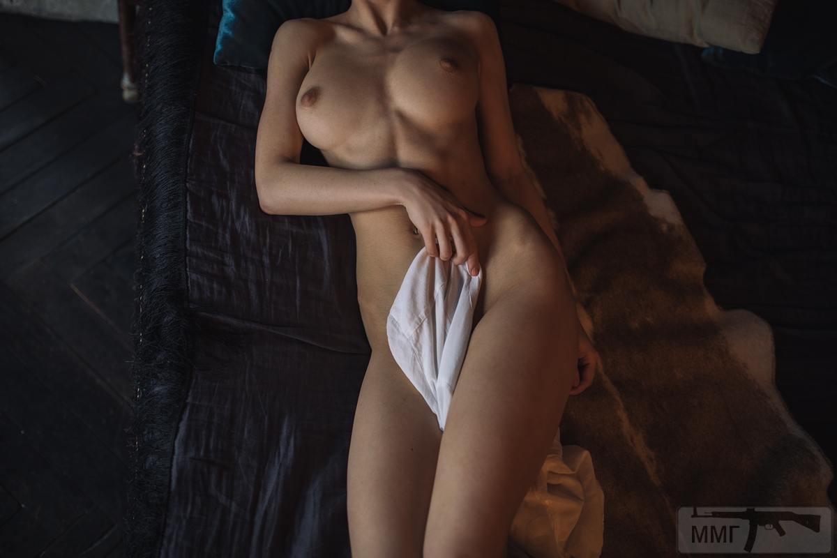 29511 - Красивые женщины