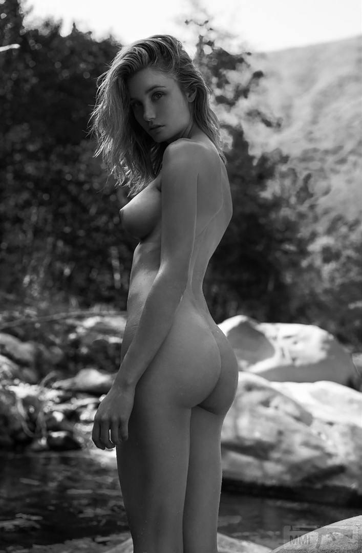 29514 - Красивые женщины