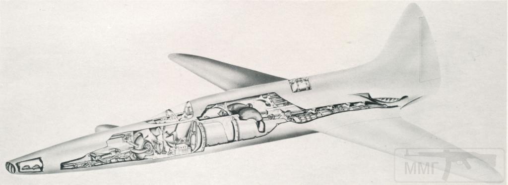 2952 - Luftwaffe-46