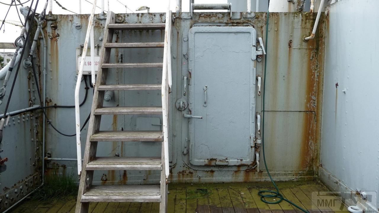 29524 - Броненосцы, дредноуты, линкоры и крейсера Британии