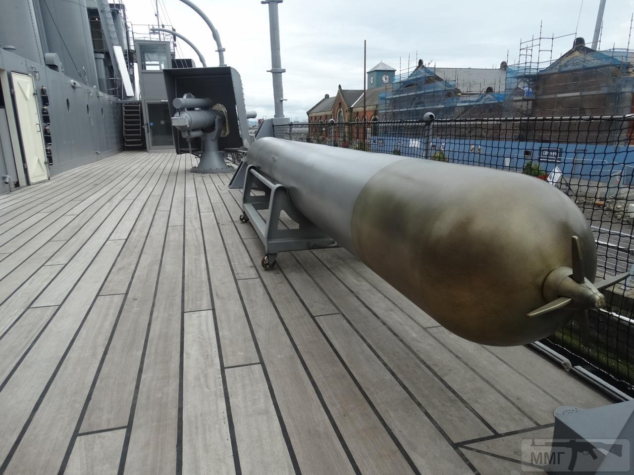 29533 - Броненосцы, дредноуты, линкоры и крейсера Британии