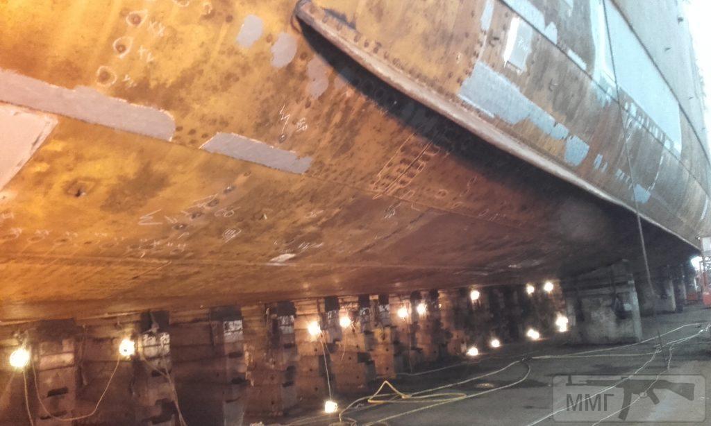 29538 - Броненосцы, дредноуты, линкоры и крейсера Британии