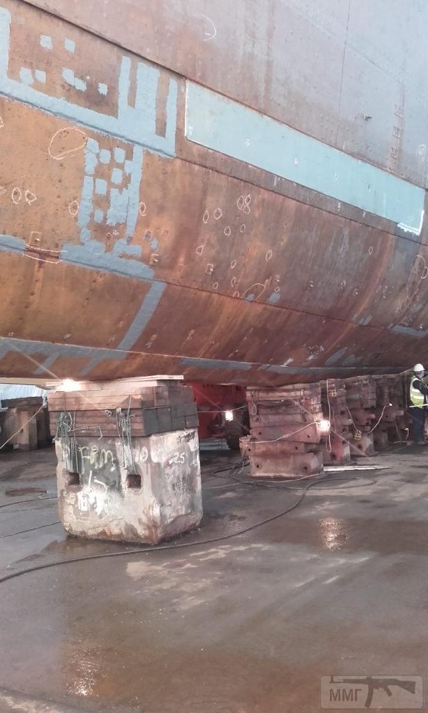 29541 - Броненосцы, дредноуты, линкоры и крейсера Британии