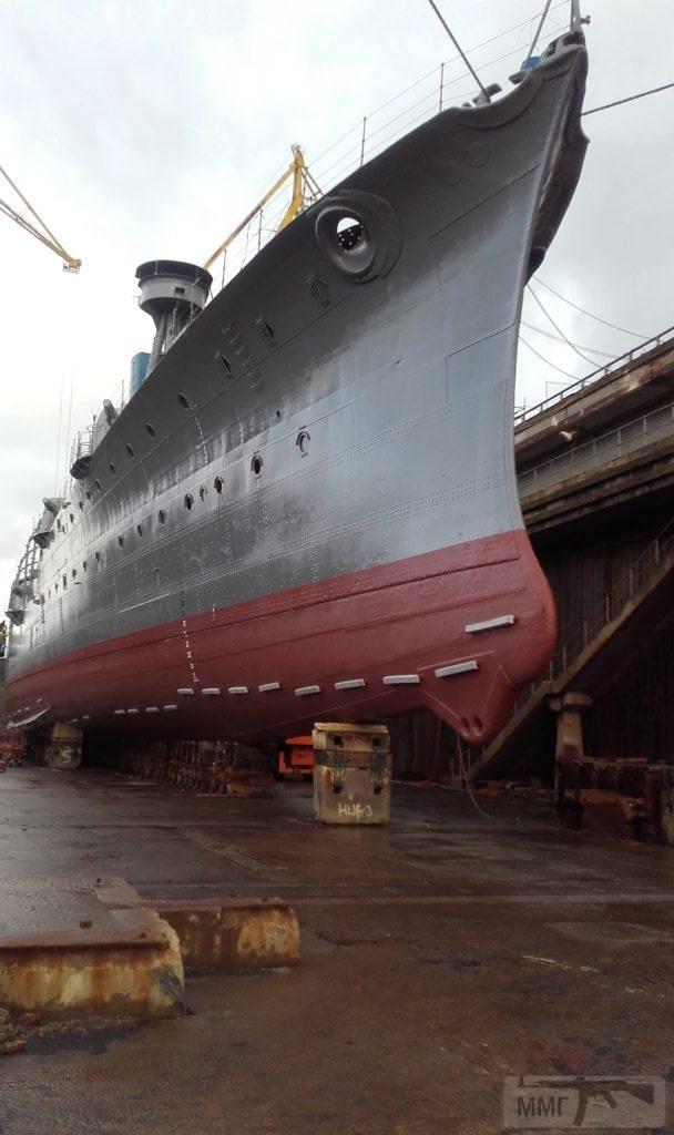29543 - Броненосцы, дредноуты, линкоры и крейсера Британии
