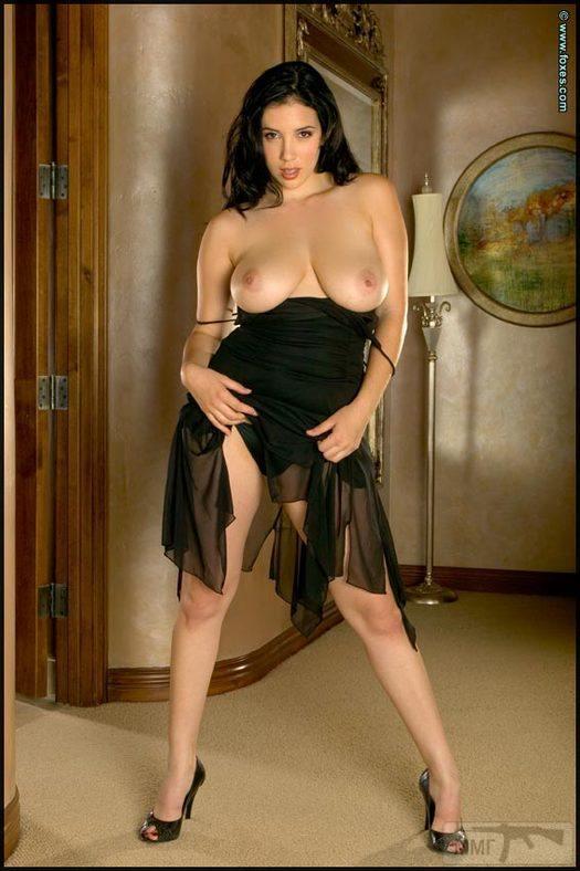 29557 - Красивые женщины