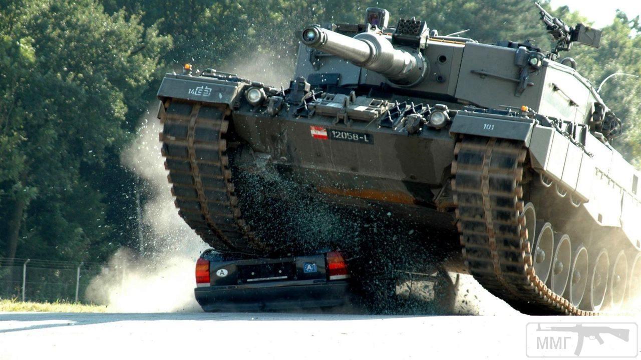 29586 - Современные танки