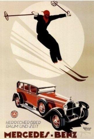 2972 - Реклама в Третьем рейхе