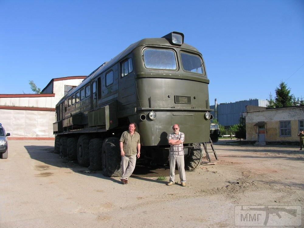29733 - А в России чудеса!