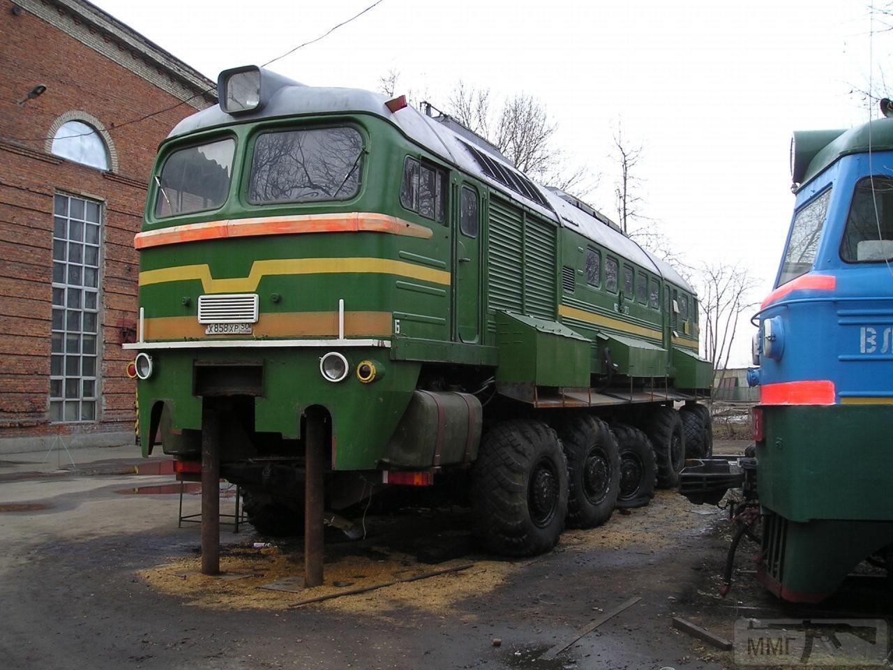 29735 - А в России чудеса!