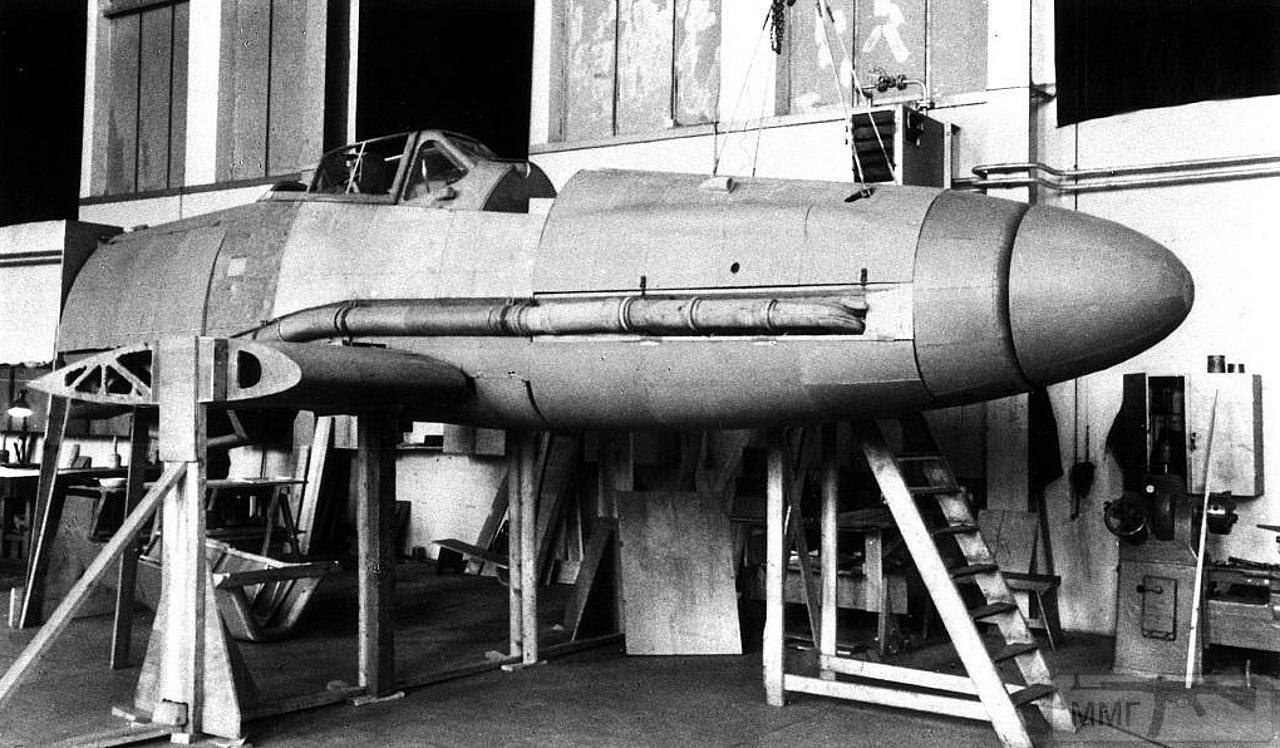 29739 - Luftwaffe-46