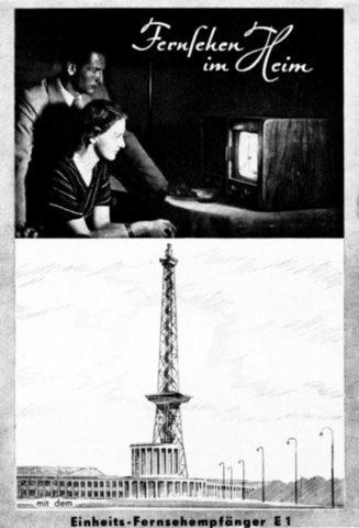 2974 - Реклама в Третьем рейхе