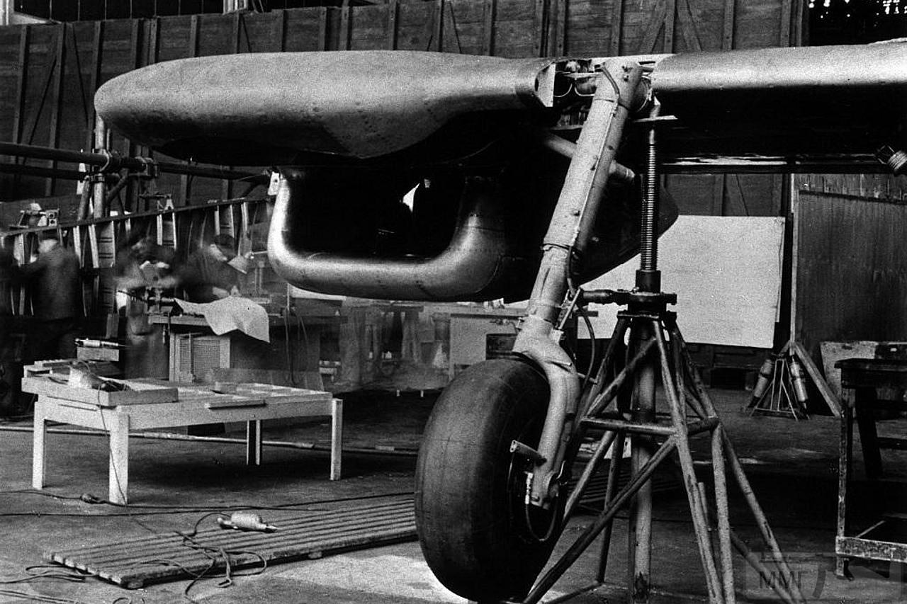 29740 - Luftwaffe-46