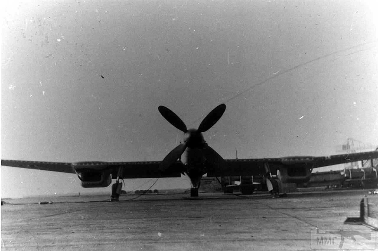 29741 - Luftwaffe-46