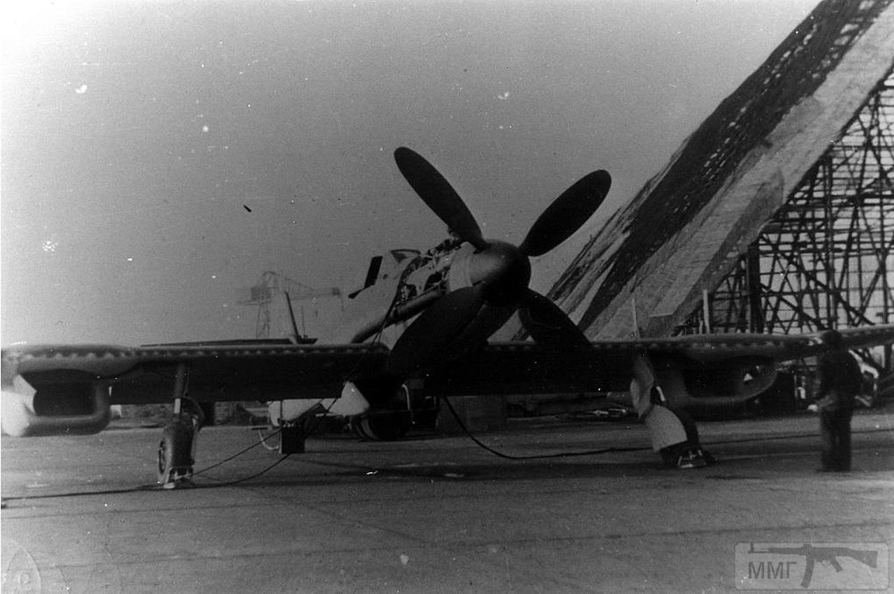 29742 - Luftwaffe-46