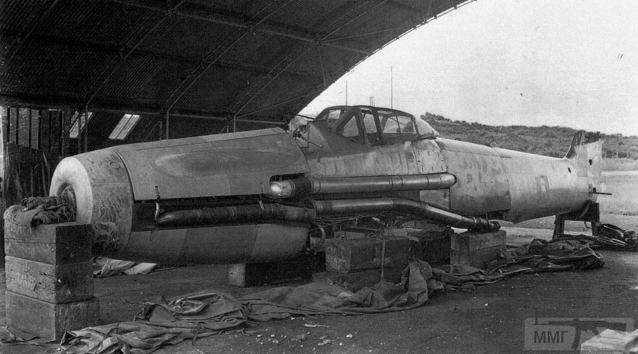 29744 - Luftwaffe-46