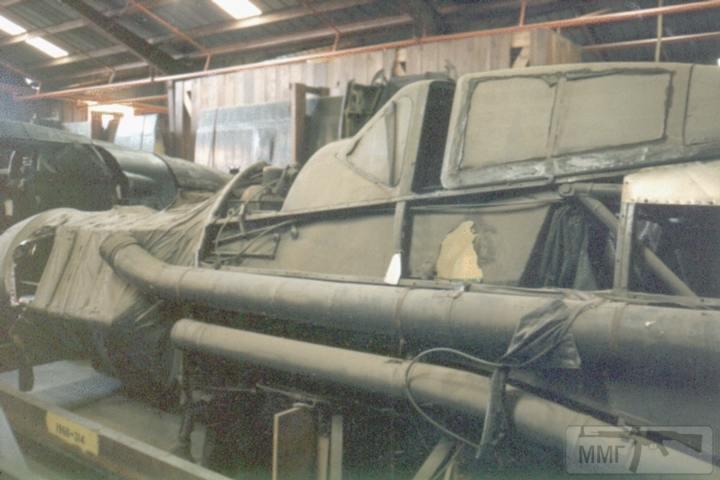 29745 - Luftwaffe-46
