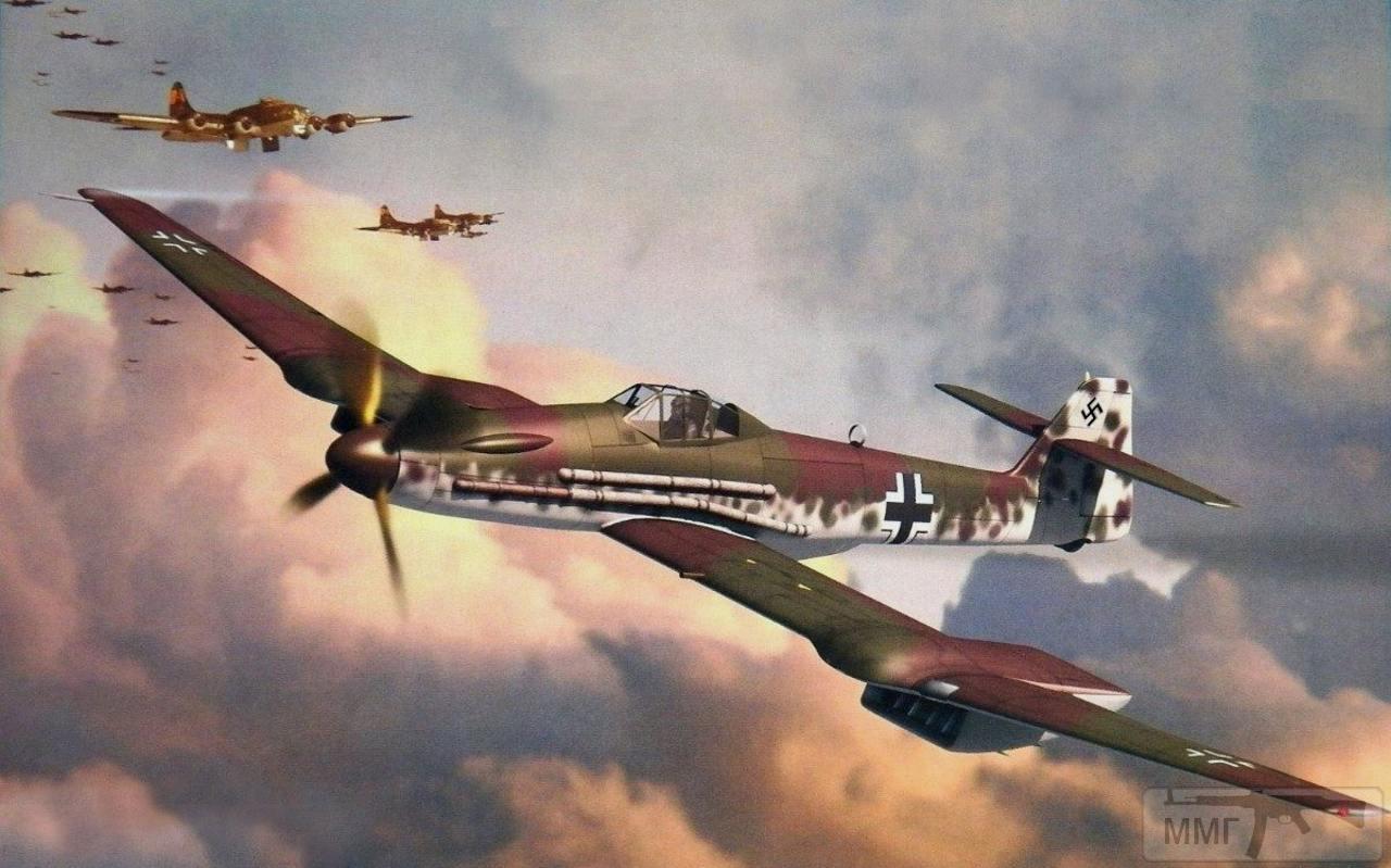 29747 - Luftwaffe-46