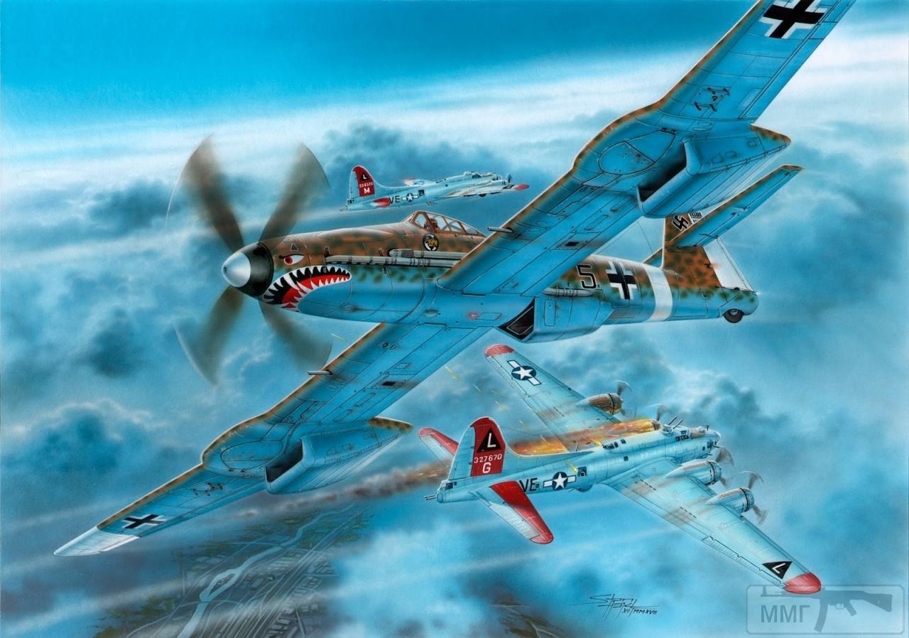 29748 - Luftwaffe-46