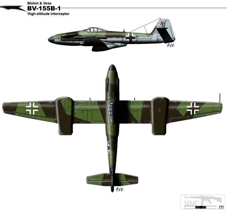 29749 - Luftwaffe-46