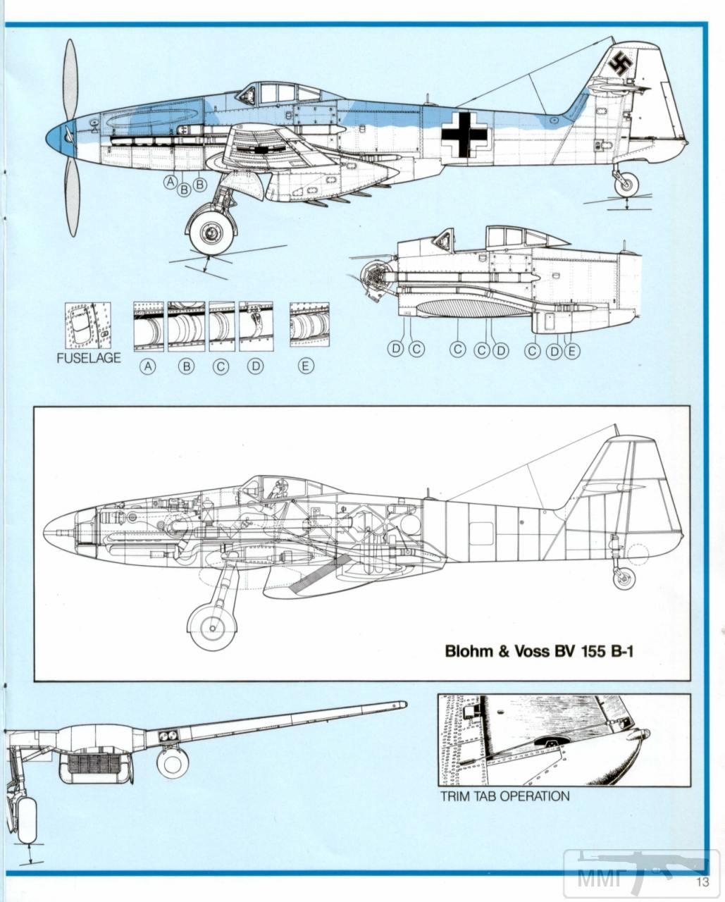 29750 - Luftwaffe-46