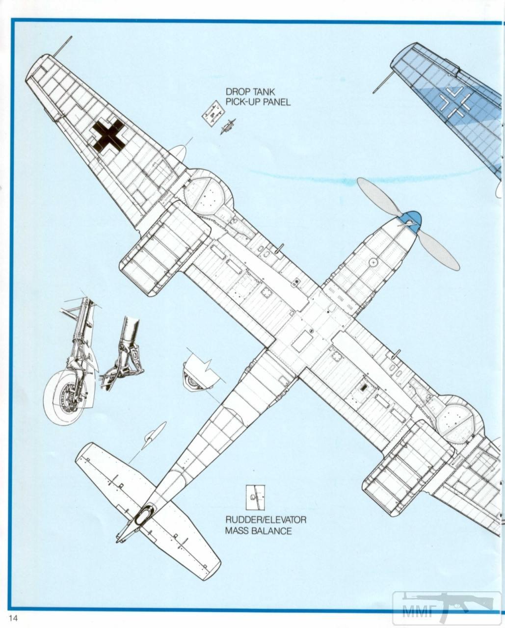 29751 - Luftwaffe-46