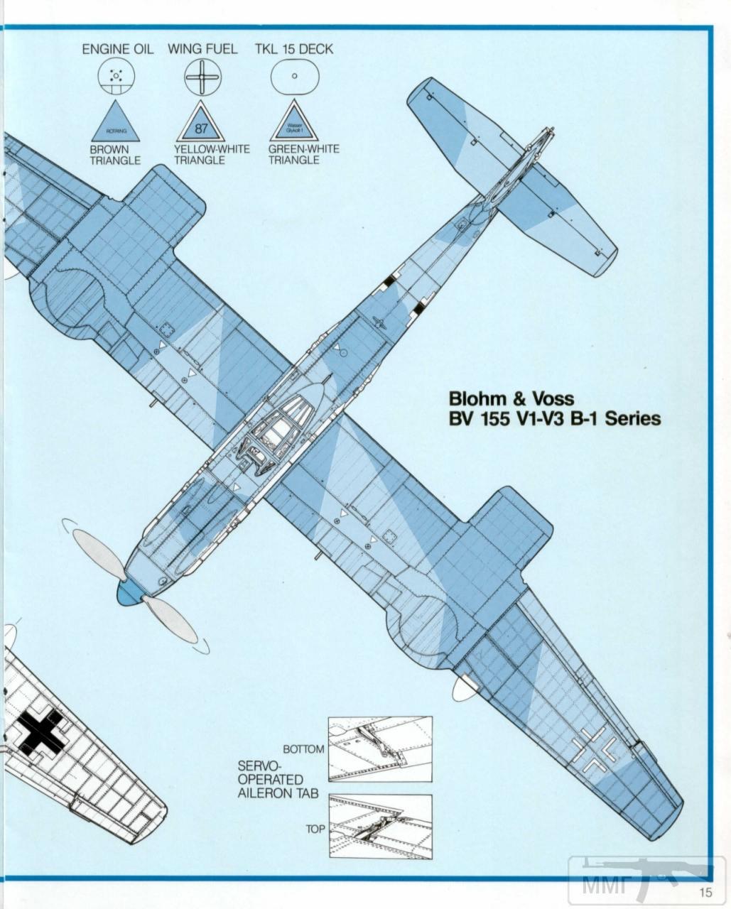 29753 - Luftwaffe-46