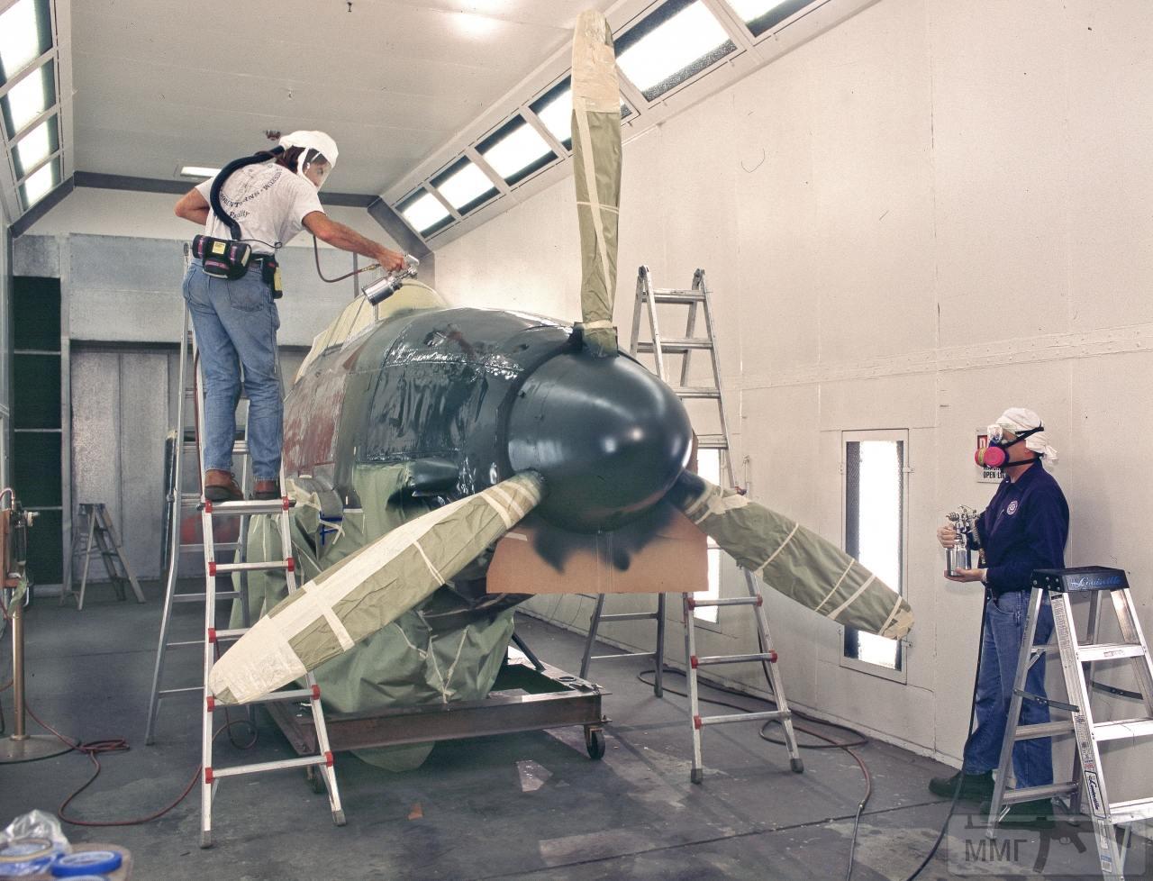 29755 - Самолеты Luftwaffe