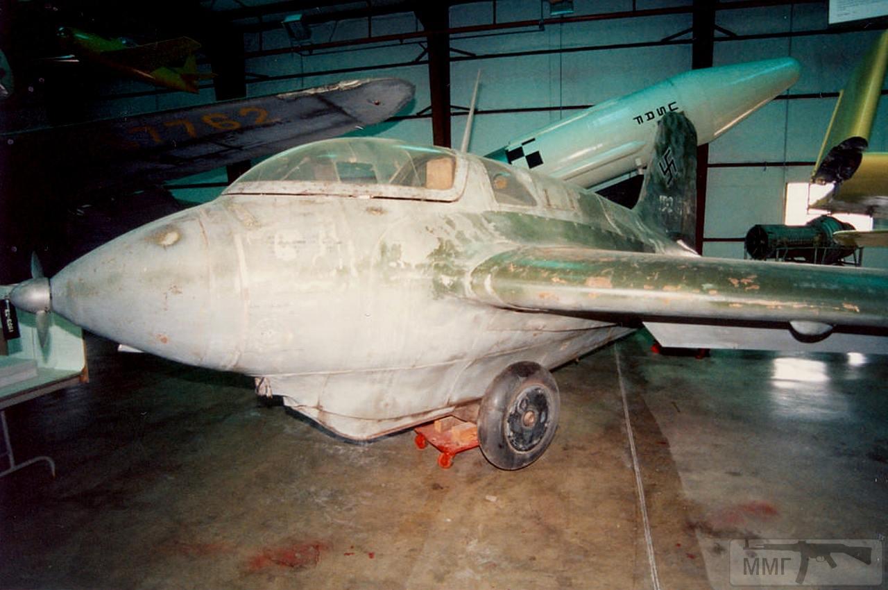 29757 - Самолеты Luftwaffe