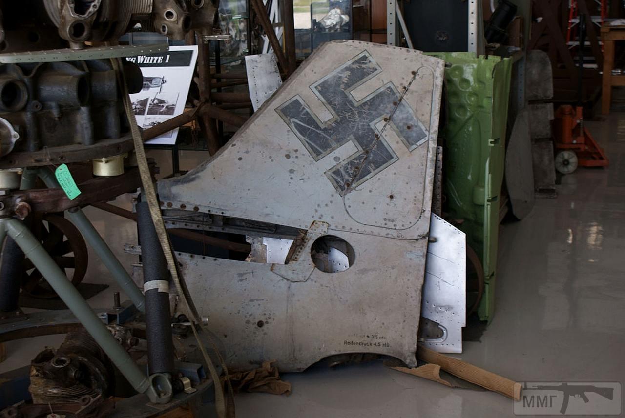 29758 - Самолеты Luftwaffe