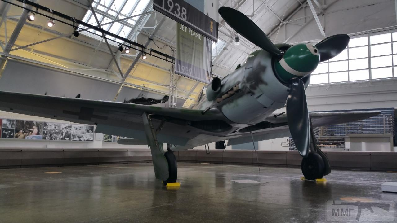 29760 - Самолеты Luftwaffe