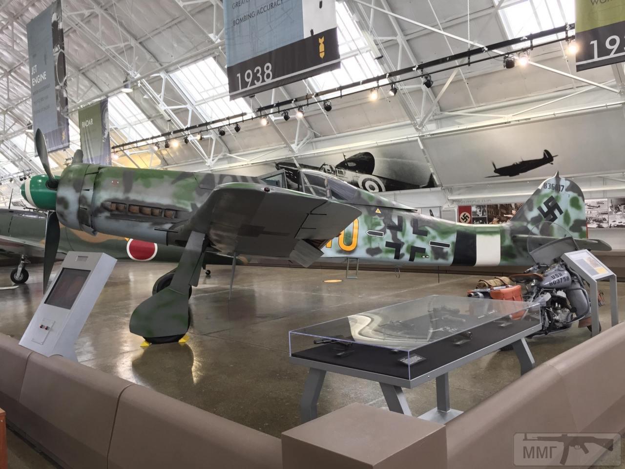 29762 - Самолеты Luftwaffe