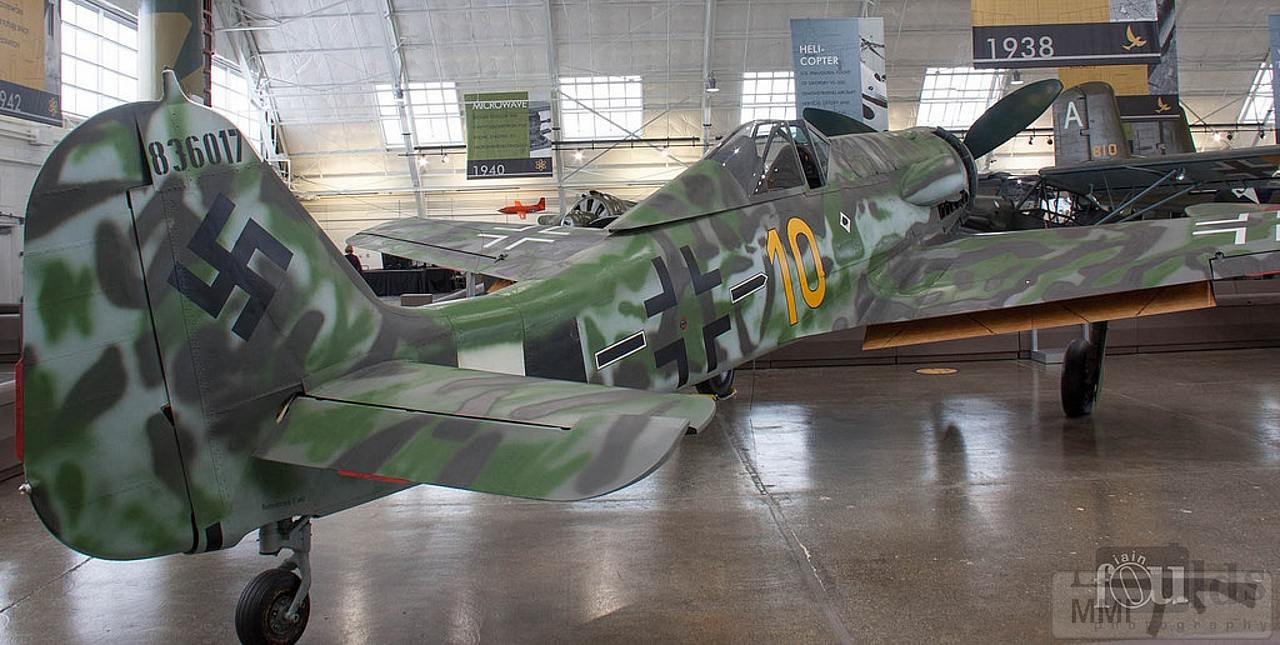 29764 - Самолеты Luftwaffe