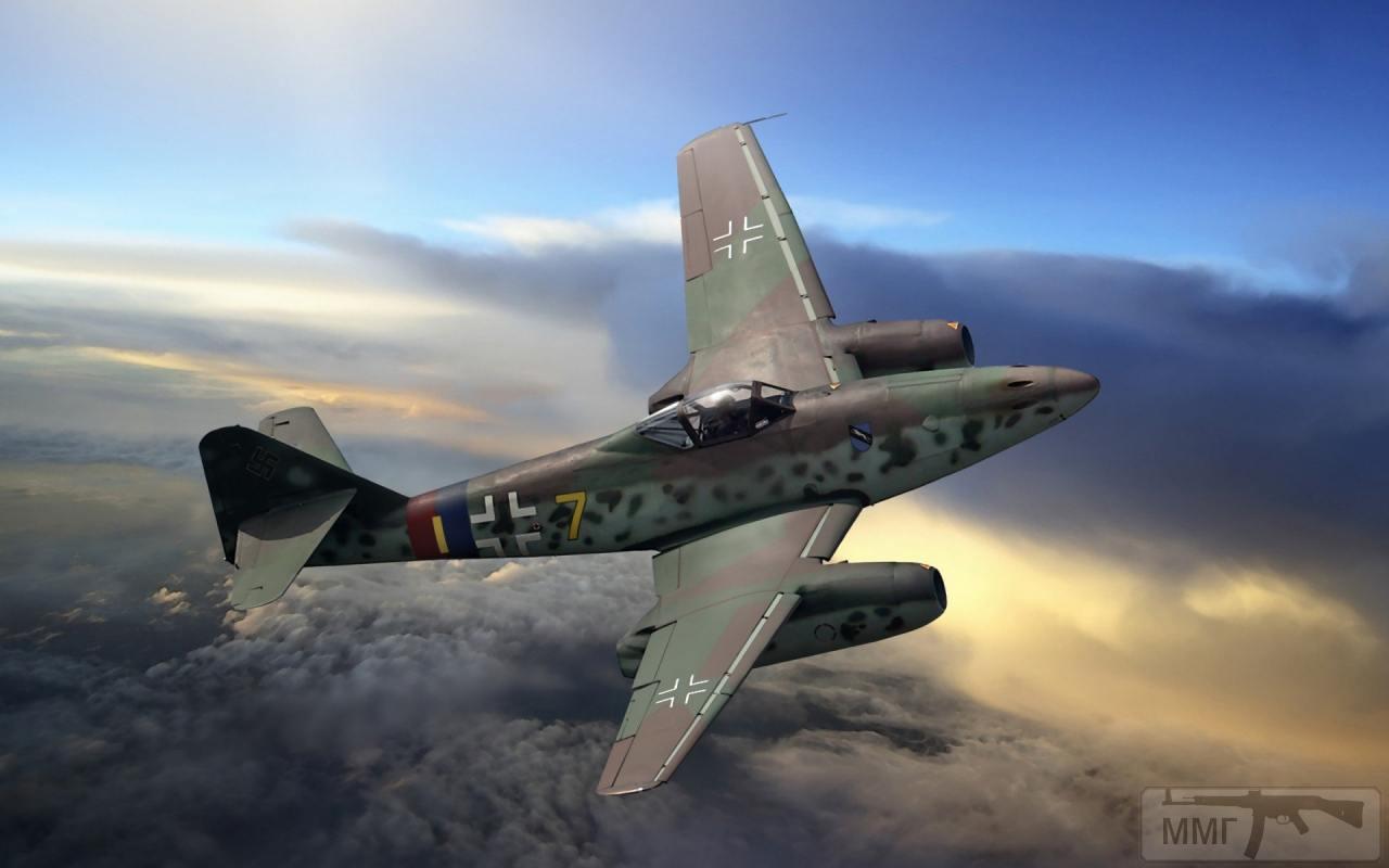 29781 - Luftwaffe-46