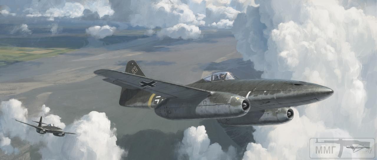 29782 - Luftwaffe-46