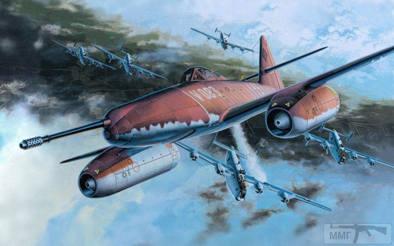 29783 - Luftwaffe-46
