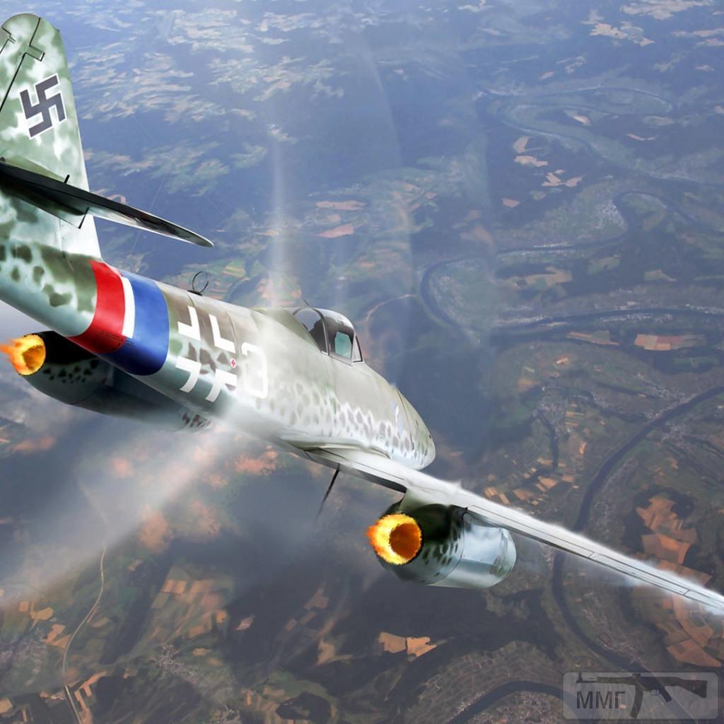 29784 - Luftwaffe-46